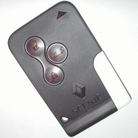 Renault_Scenic_3_button_card_17742.jpg